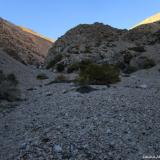 06 Quebrada Calvarito