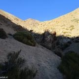 07 Quebrada Calvarito