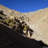08 Quebrada Calvarito