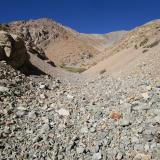 09 Quebrada Secundaria