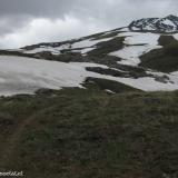 07 Refugio de Montaña
