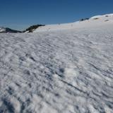 18 Nieve en Cara E