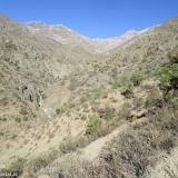 05 Quebrada Las Gualtatas