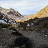 05 Quebrada del Toro
