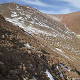 08 Quebrada del Toro