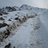 07 Despeje Parcial de la Nieve