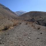 03 Quebrada Seca