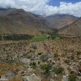 27 Quebrada El Bosque
