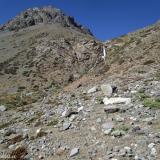 01 Estero Quebrada Chorrillo