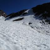 13 Rampa de Nieve
