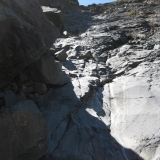 03 Quebrada Rocosa Seca