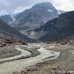 04 Salto del Estero de los Sulfatos