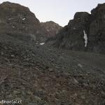 09 Nevero sobre Glaciar