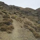 10 Ladera Oriental Quebrada Las Gualtatas