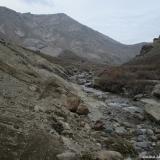 16 Cajon del Estero Coyanco