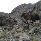 01 Entre Bloques de Roca