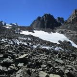15 Co. Marisemberg 4.125m Co. Pta. Equivocados 4.157m Co. Moai 4.368m Co. Pta. Chile 4.377m & Co. Morro Escondido 4.442m