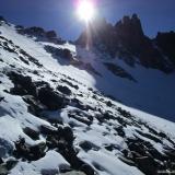 18 Nevero al Pie del Co. Marisemberg 4.125msnm