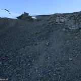 09 Rocas Meteorizadas