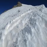 19 Cumbre Co. Mirador de Piuquenes 4.433msnm