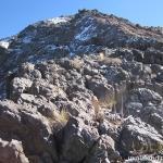16 Paso de Rocas