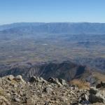 20 Valle de Aconcagua