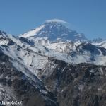 23 Monte Aconcagua 6.956msnm