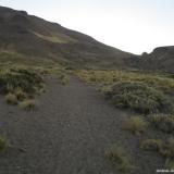 02 Ladera S Quebrada del Arroyo Montañesito