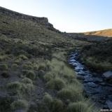 04 Quebrada del Arroyo Montañesito