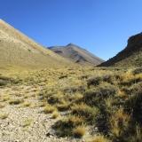 09 Quebrada del Arroyo Montañesito