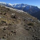 25 Cara E Cerros de la Quebrada Las Gualtatas