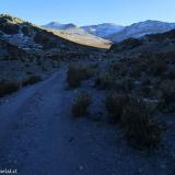 03 Quebrada Desecho de Peralta