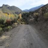 01 Camino Comunidad Cano Gallego