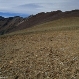 15 Cos. Alto de las Minas 3.622msnm & Piedras Negras 3.776msnm