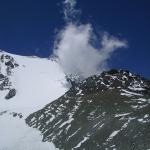 08 Nube Sobre Agostini