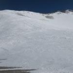 09 Desde el Glaciar al Filo Cumbrero