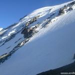 16 Glaciar Iver Desde Agostini