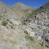 06 Quebrada Estacional