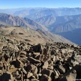 26 Valle del Rio Elqui