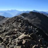 27 Pico 4.338msnm