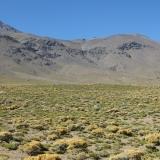 04 Placetas Altas Hacia Punta 3.589msnm