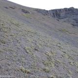07 Por la ladera Noroeste