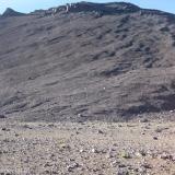 11 Cara Noroeste Punta 3.589msnm