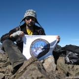 22 Elal Cumbre Punta 3.619msnm