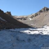 10 Plateau Superior Cajon del Arenas