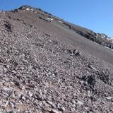 19 Bajo la Cumbre del Punta Hermandad 4.930msnm