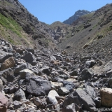 04 Quebrada Chacayes