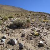 04 Hacia el Camino del Inca