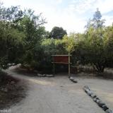 01 Sendero Rincon de los Bueyes