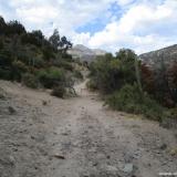 04 Cruce de Caminos y Co. Blanco 2.248msnm